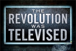therevolutionwastelevised-cover-logo_article_story_main
