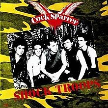 220px-Cocksparrer-shocktroops-cover