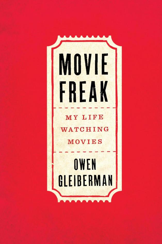 movie-freak.jpg